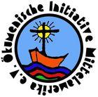 Kooperationspartner Ökumenische Initiative Mittelamerika e. V.